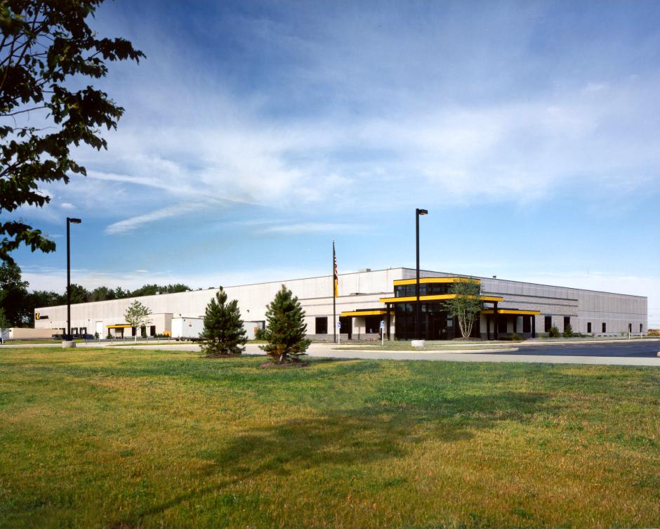 18105 Cleveland Parkway - Cleveland, Ohio