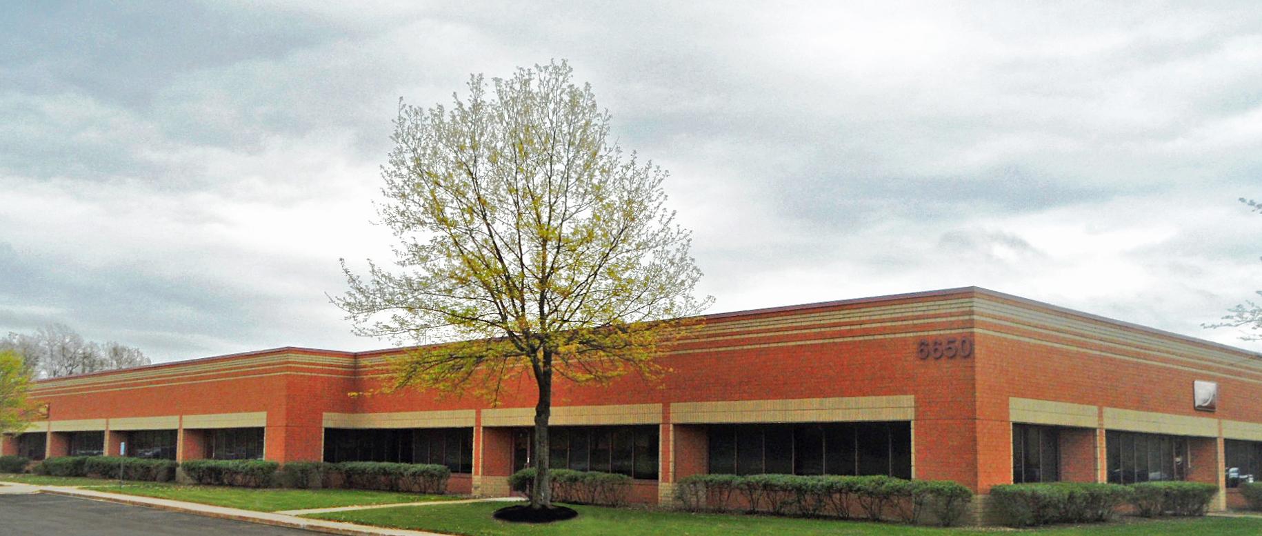 6650-6670 W. Snowville Rd. Brecksville, OH