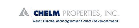 Chelm Properties, Inc.