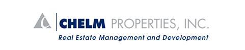 Chelm Properties, Inc.